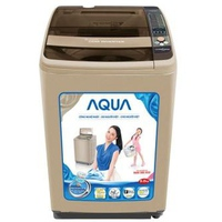 Máy Giặt AQUA AQW-DQW90ZT 9.0 Kg