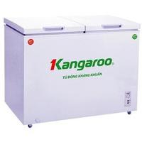 Tủ đông Kangaroo KG699C1