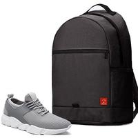 Combo Balo Glado Classical BLL006 Và Giày Sneaker Nam Zapas GS080