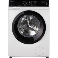 Máy giặt Toshiba TW-BH105M4V/BH105M4 9.5kg