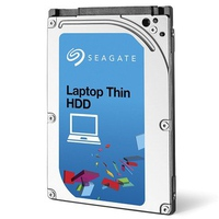 "ổ cứng Laptop HDD Seagate 500GB Momentus 2.5"" Sata 3 (ST500LM021)"