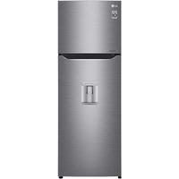 Tủ lạnh LG GN-D315PS 315L