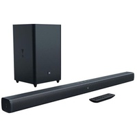 Loa Soundbar JBL Bar 2.1