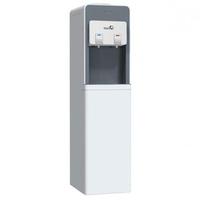 Cây nước nóng lạnh cao cấp Fujie WD1900E/WD1900C