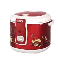 Nồi cơm điện Honey's HO505-M10 1L
