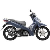 Xe máy Honda Future 125 FI (Phanh đĩa, vành đúc)