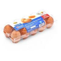 Trứng gà V.Food