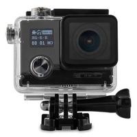 Camera hành trình Amkov 8000s Plus