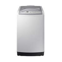 Máy giặt Samsung WA82M5110SG/SV 8.2kg