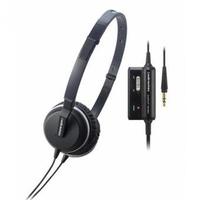 Tai nghe Audio Technica ATH-ANC1