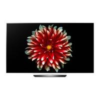 TIVI LG 55EG9A7T 55 inch OLED Full HD