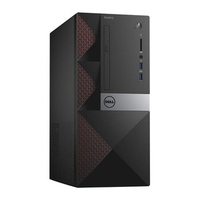 PC Dell Vostro 3668 PWVK42