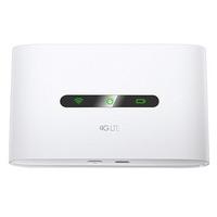 Bộ Phát Wifi 4G TP-Link M7300