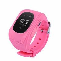 Đồng hồ thông minh trẻ em Smartwatch JV88 định vị GPS