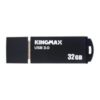 USB 3.0 Kingmax 32GB MB-03