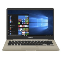 Laptop Asus Vivobook S410UA-EB003T