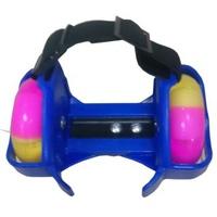 Giày Trượt Patin Flashing Roller 2 Bánh Phát Sáng