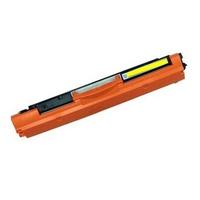 Mực in laser màu HP CF351A/CF352A/CF353A dùng cho máy M153/ M176N/ M177FN