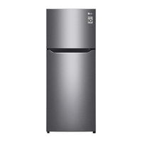 Tủ lạnh LG GN-L205S