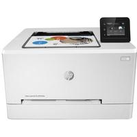 Máy in HP Color Laser Pro M254dw