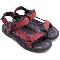 Giày Sandals Nam Geox U S.Strada WF A U721CA