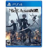 Đĩa game Sony Nier Automata