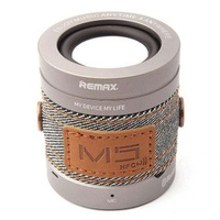 Loa Bluetooth Remax RB-M5