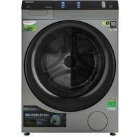 Máy Giặt/Sấy TOSHIBA TWD-BH90W4V