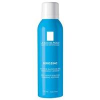 Nước Khoáng Giúp Làm Sạch & Làm Dịu Da La Roche Posay Serozinc Zinc Sulfate Solution Cleansing, Soothing 150ml