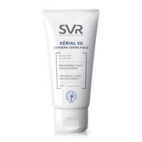Kem dưỡng giảm vết chai SVR Xerial 50 Extreme Cream Pieds 50ml