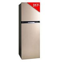Tủ Lạnh Electrolux ETB3200GG