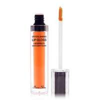 Son bóng Beauskin Crystal Shining Lip Gloss 6ml