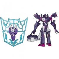 Mô hình Transformers - Robot vũ khí hủy diệt Mini con B1977/B0765