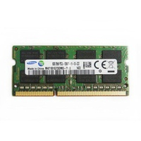 Ram Laptop Samsung 4GB DDR3 Bus 1600