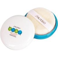 Phấn Phủ Shiseido Baby Powder 50g