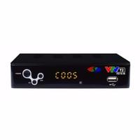 Đầu thu VTV DVB T2 HD16-M