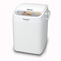 Máy làm bánh mì Panasonic SD-P104WRA