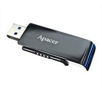 USB 3.0 Apacer 16GB AH350