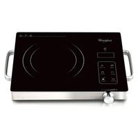 Bếp hồng ngoại Whirlpool ACT312/BLV