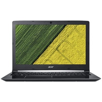 Laptop Acer SP314-51-36JE NX.GUWSV.005