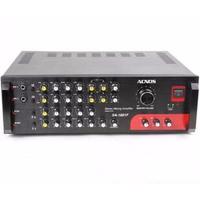Amply karaoke Acnos SA-1801
