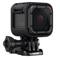 Máy quay hành động GoPro HERO5 Session
