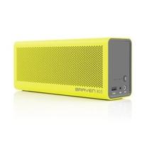 Loa Bluetooth Braven 805