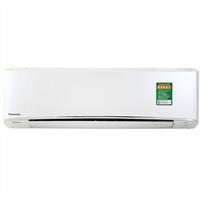 Máy lạnh/Điều hòa Panasonic N24UKH-8 24.000BTU