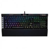 Bàn phím Corsair Vengeance K95 RGB PLATINUM Mechanical Gaming