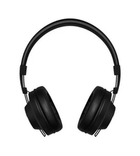 Tai nghe chụp tai Razer Adaro Wireless