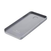 Ốp lưng kiêm sạc dự phòng cho Galaxy S6 Edge Plus 3400mAh