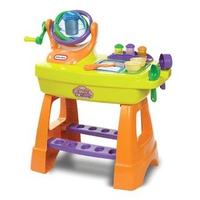 Đồ chơi Little Tikes máy làm kem LT-621178