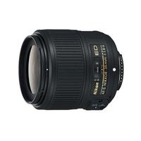 Ống kính Nikon AF-S Nikkor 35mm F1.8G ED