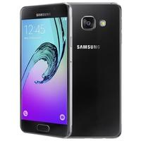 Samsung Galaxy A3 A310F 2016